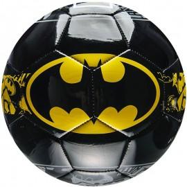 Ballon Batman gris Football Puma