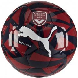 Ballon Football Girondins de Bordeaux Puma