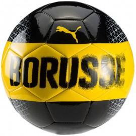 Ballon Football Borussia Dortmund jaune Puma