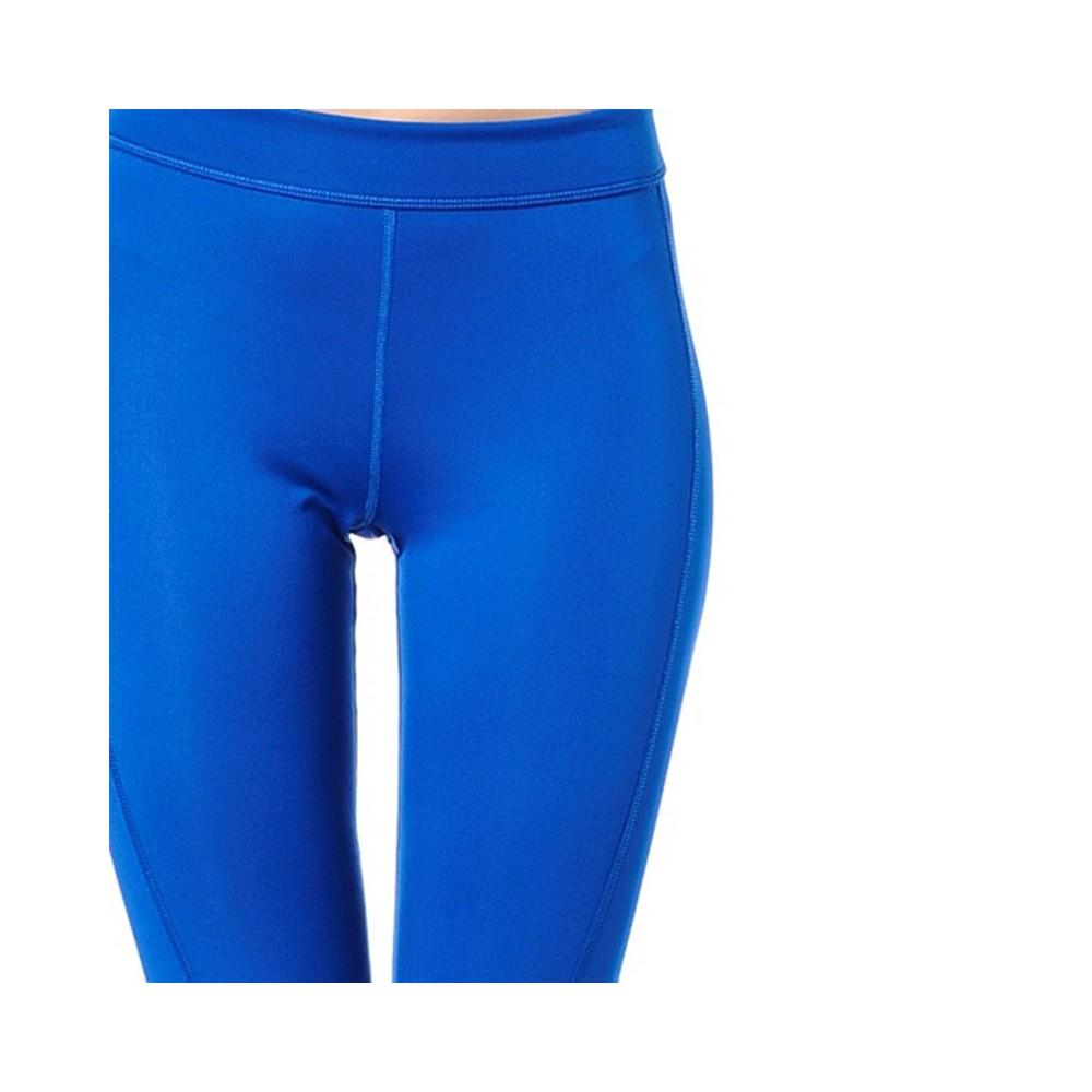 pantalon running femme adidas