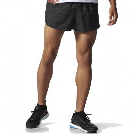 short adidas running homme. Black Bedroom Furniture Sets. Home Design Ideas