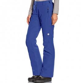 Pantalon Ski Inis Femme Oxbow