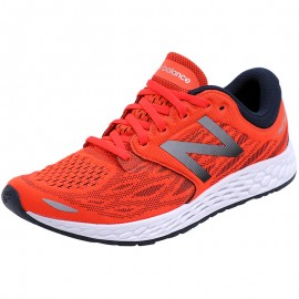 Chaussures Orange MzantoB3 Running Homme New Balance