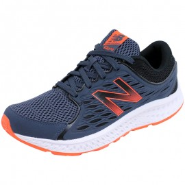 Chaussures Gris M420 Running Homme New Balance