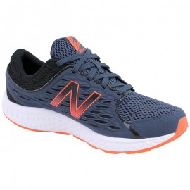 Chaussures Gris M420 Running Homme New Balance
