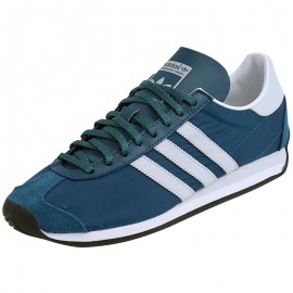 Chaussures Country OG Homme Adidas