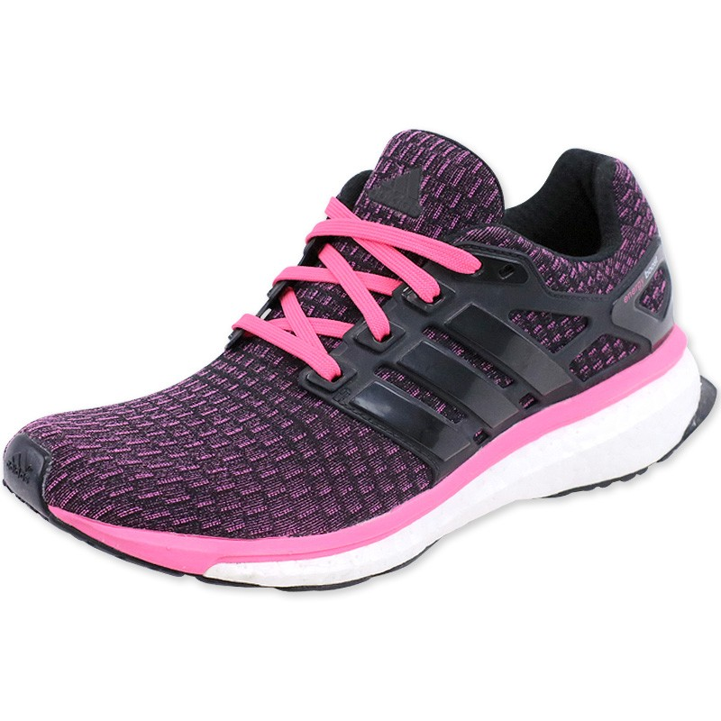 adidas energy boost fille