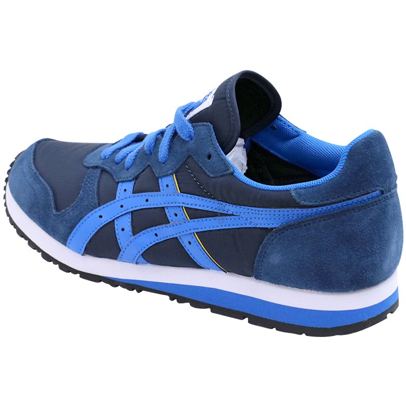 chaussure asics hommes tiger