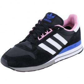 Chaussures Noir ZX 500 OG Femme Adidas