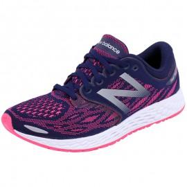 Chaussures Bleu WzantBP3 Running Femme New Balance