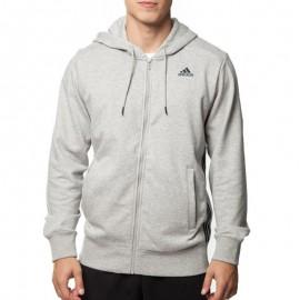 Veste à Capuche Sport Essentials Homme Adidas