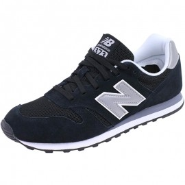 Chaussures Noir ML373 Homme New Balance