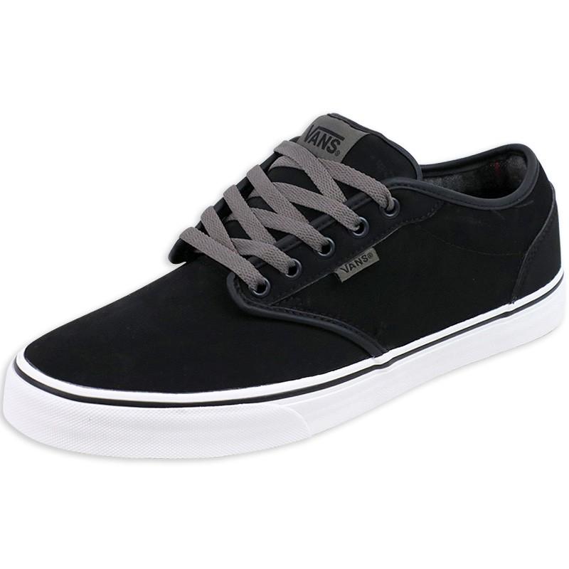 chaussures hommes vans