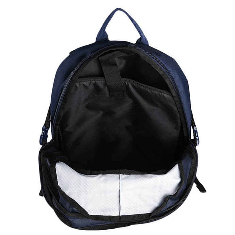 sac dos technique apex bleu homme femme puma sacs dos. Black Bedroom Furniture Sets. Home Design Ideas