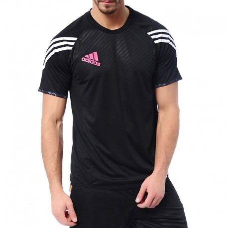 Maillot Football Predator Entrainement Homme Adidas