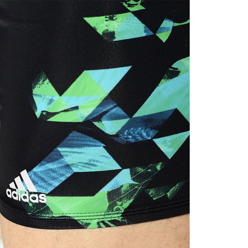 maillot de bain xtr noir natation homme adidas maillots de bain. Black Bedroom Furniture Sets. Home Design Ideas