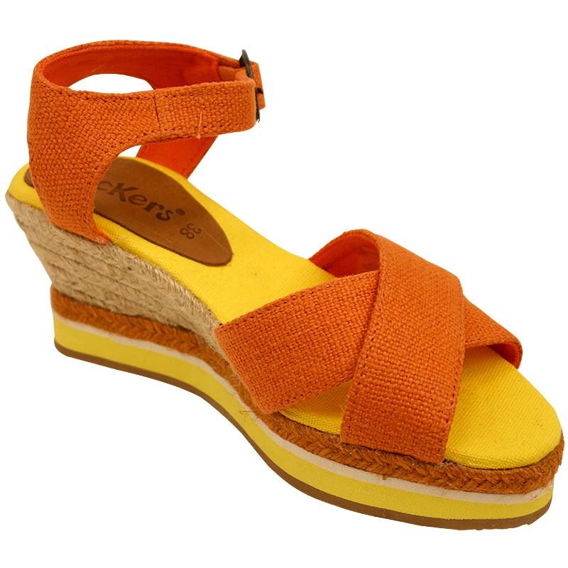 Sandales orange ornella femme kickers ebay - Numero de telephone boutique orange la defense ...