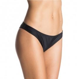 Bas Maillot de Bain SURF ESSENTIAL noir Femme Roxy