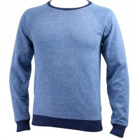 Sweat Bleu Neo Homme Adidas