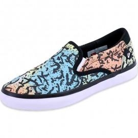 Chaussures Bleu Shorebreak Garçon Quicksilver