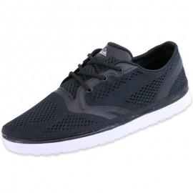 Chaussures Noir AG47 Amphibian Homme Quicksilver