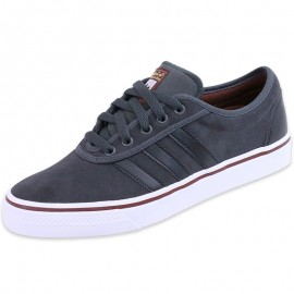 Chaussures Gris Adi Ease Homme Adidas