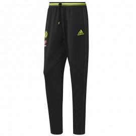 Pantalon Jogging FC Chelsea 2016-2017 Football Adidas