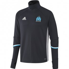 Sweat Olympique de Marseille 2016-2017 Football Homme Adidas