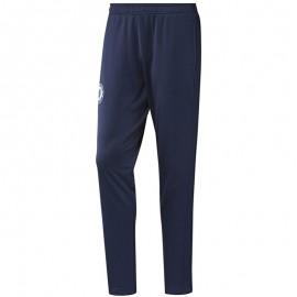 Pantalon Jogging FC Chelsea 2016-2017 Football Homme Adidas