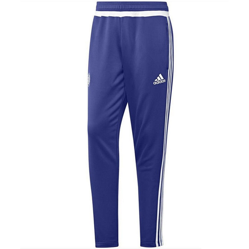 jogging adidas foot