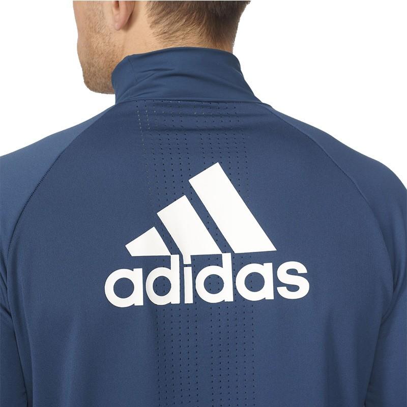 2017 Adidas Homme Sweat Manchester Football United Bleu 2016 Sweats Nwv0ymnO8P