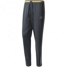 Pantalon Jogging Gris Juventus 2016-2017 Football Homme Adidas