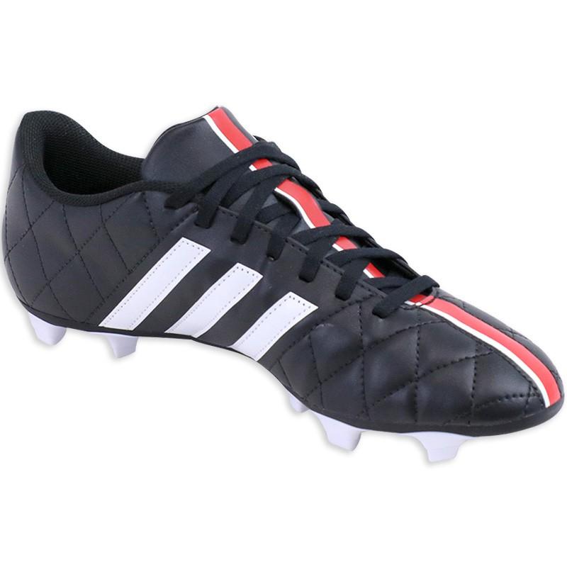Homme Chaussures Noir AdidasDe 11questra Fg Football ikXOZPu