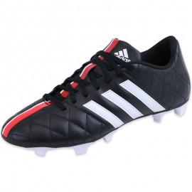 Chaussures Noir 11Questra FG Homme Adidas