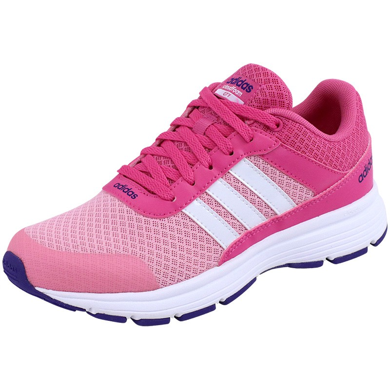 chaussures sport fille adidas