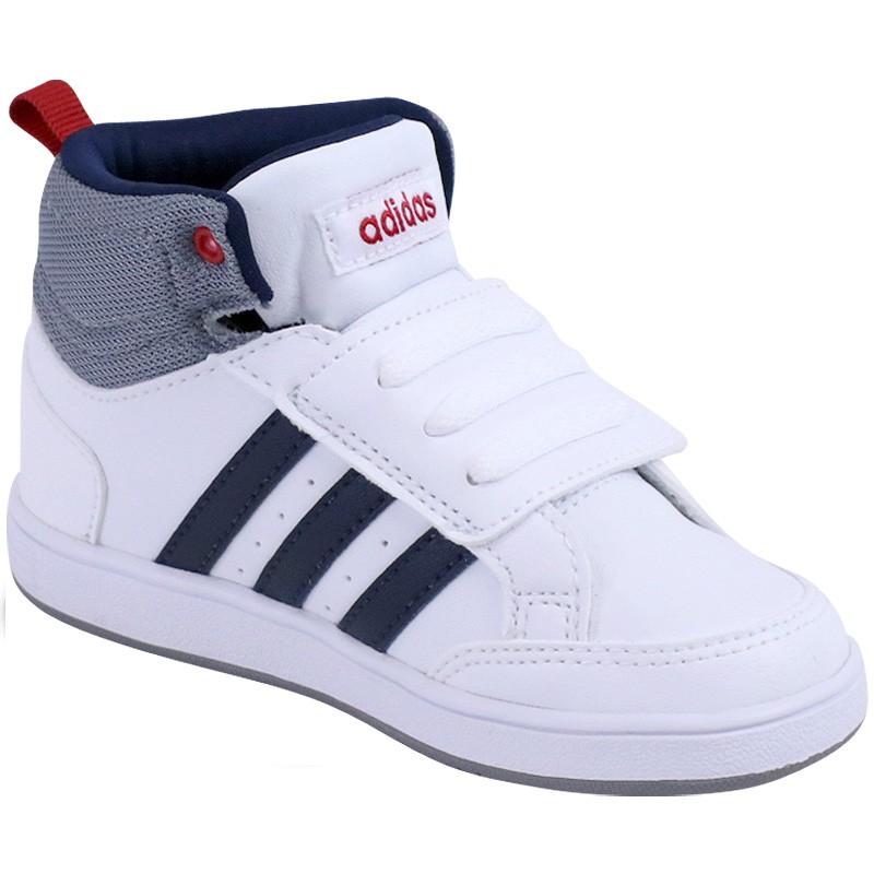 chaussure adidas bebe garcon