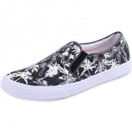 Chaussures Noir Blake J Femme Roxy
