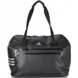 Sac de Sport Climacool noir Femme Adidas