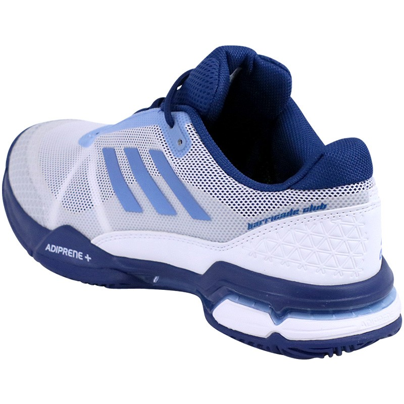 chaussure homme adidas tennis