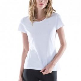 Tee shirt BPPO 1239 Femme blanc Puma