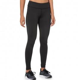 Collant Running noir Femme Puma