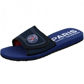 Tong Bleu Paris Saint Germain Football Homme/Femme PSG