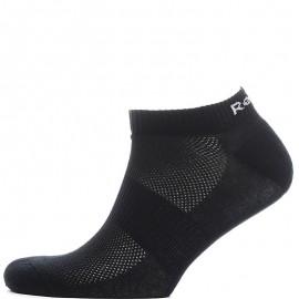 Chaussettes Pack 3 P INSIDE Sport Homme/Femme noir Reebok