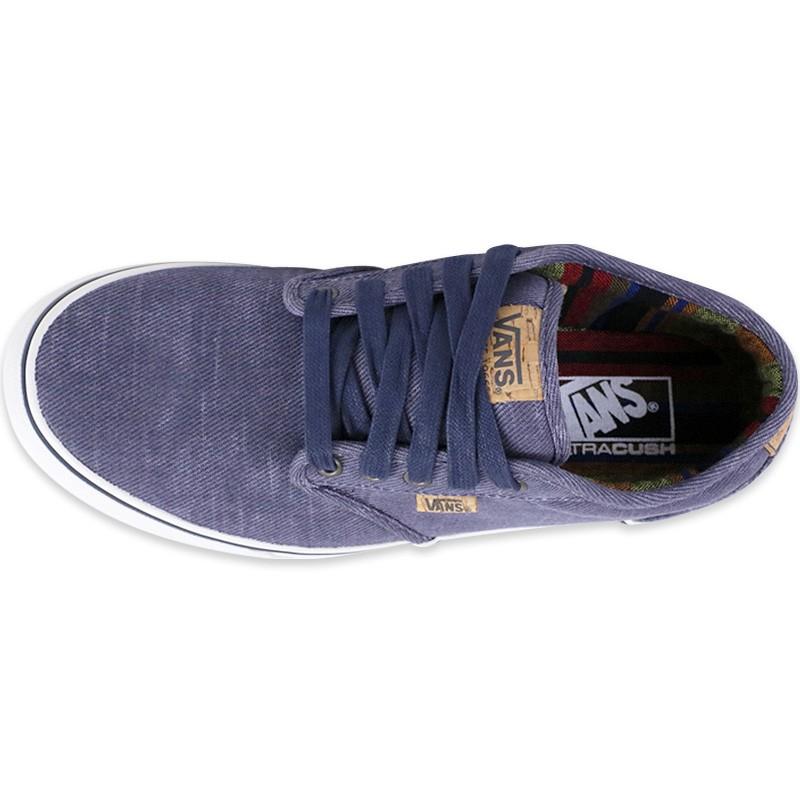 sneakers homme vans