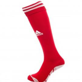 Chaussettes GK SOCK rouge Football Homme Adidas