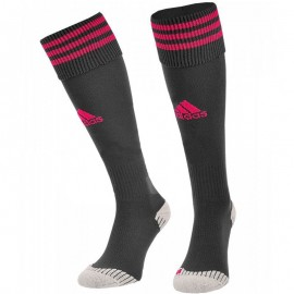 Chaussettes ADISOCK 12 gris Football Homme Adidas