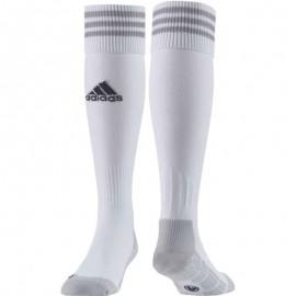 Chaussettes GK SOCK blanc Football Homme Adidas