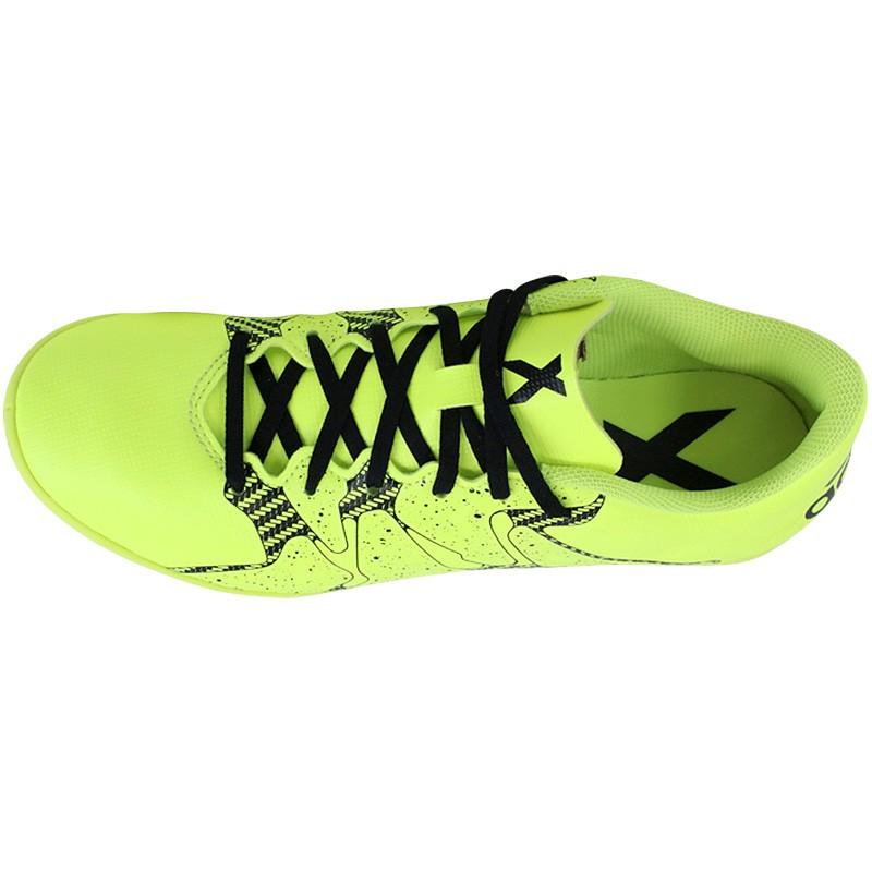 adidas futsal
