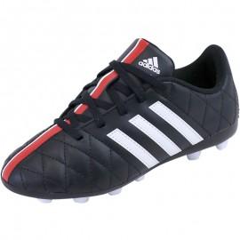 Chaussures Noir 11 Questra FXG Football Garçon Adidas
