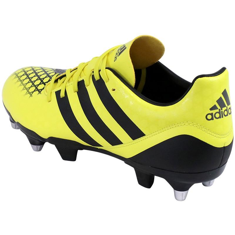 Performance Adidas De B23058 Sg Chaussures Rugby Incurza SFq4nttwBx